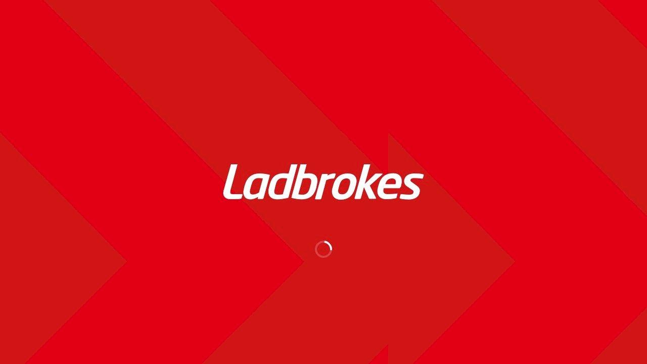 Ladbrokes sports betting uk in play betting football cards